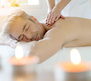 massage à Rennes