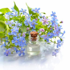 aromatherapie NENBE