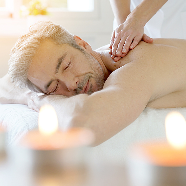massage rennes